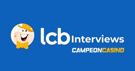 To Make a Premium Casino: Interiew with CampeonBet Affiliates