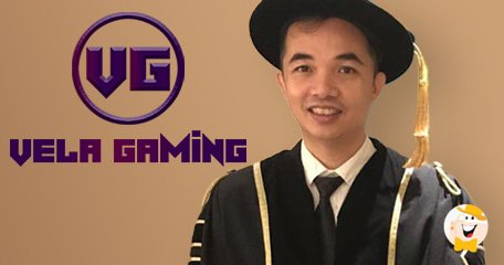 Vela Gaming: Online, Bitcoin and Land-Based Solutions Provider