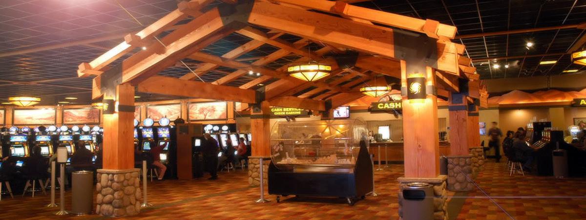 online casino no deposit bonus blog