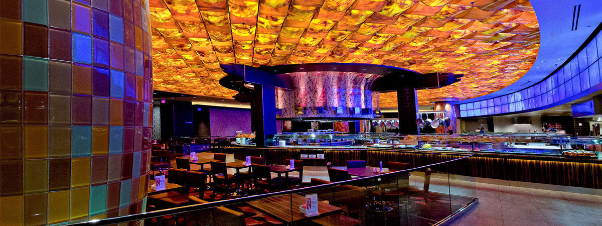 Incredible Mohegan Sun Review And Player Feedback Download Free Architecture Designs Scobabritishbridgeorg
