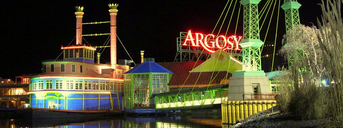 argosy alton belle casino