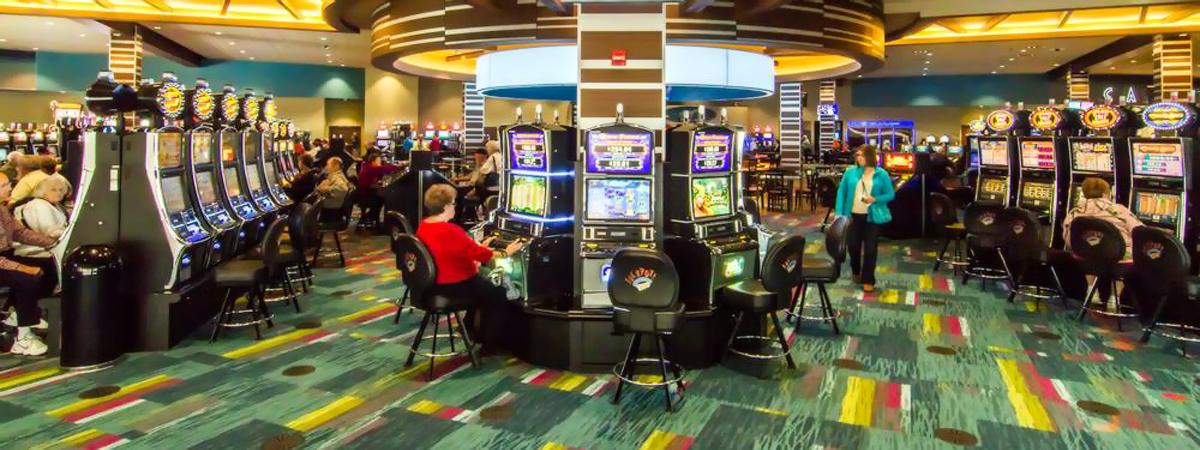 mobile casino deposit using phone bill