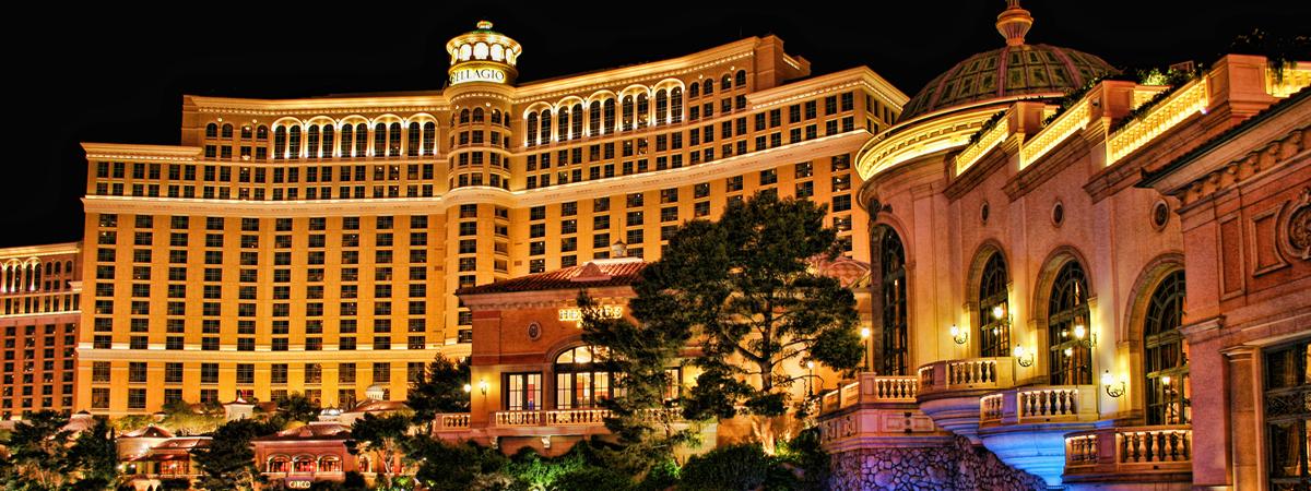 Ultimate texas holdem bellagio tournaments