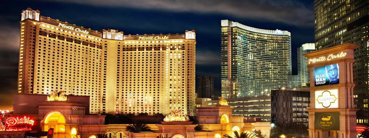 Monte Carlo Resort And Casino >> Monte Carlo Resort And Casino Review And Player Feedback
