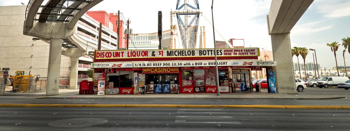 stage door casino reviews