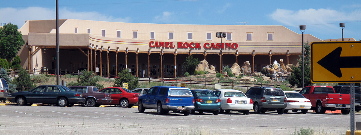 Paradise casino 30 no deposit