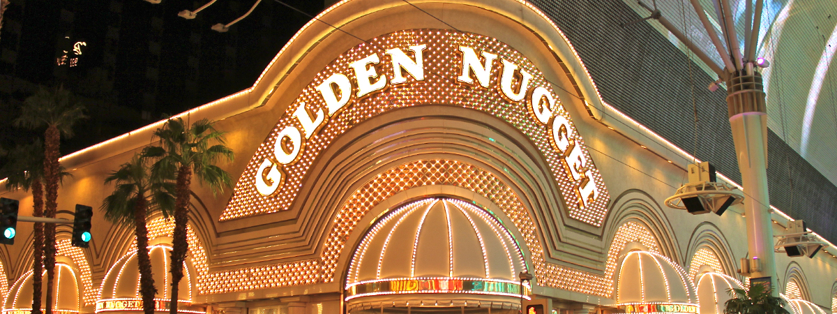 Golden Nugget Reviews