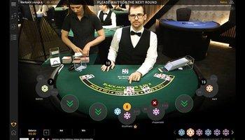 Online Casinos In 2020 That Offer Live Dealer Blackjack