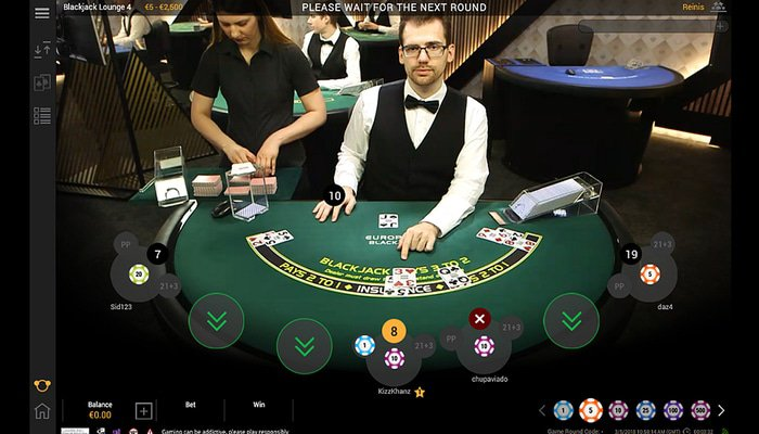best casino netpay playtech