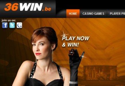 party casino best slots