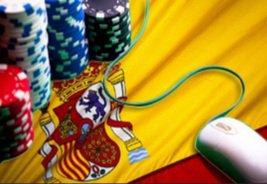 Gambling Spanish