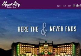 x factor online casino