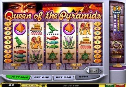 online casino malaysia c9