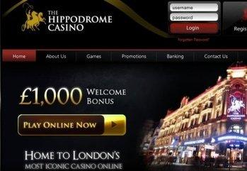 casino bonus einzahlung