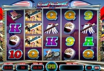 caesars online casino canada