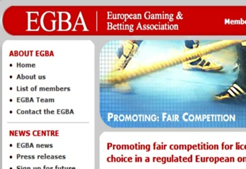 Gibraltar betting and gaming association members binary options winning formula pdf free