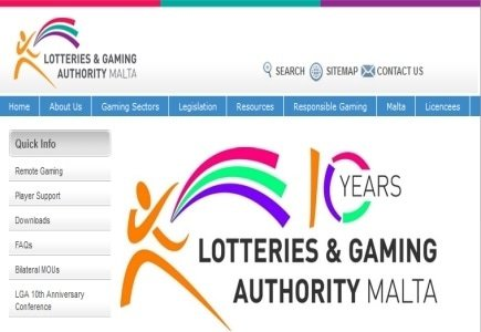 Microgaming malta 2 player cricket world cup games