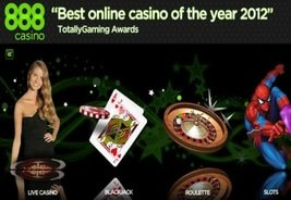 best casinos in vegas for slots