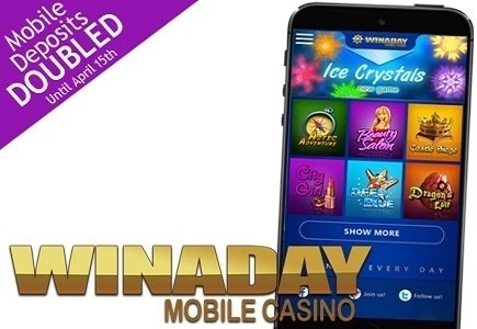 Winaday Mobile