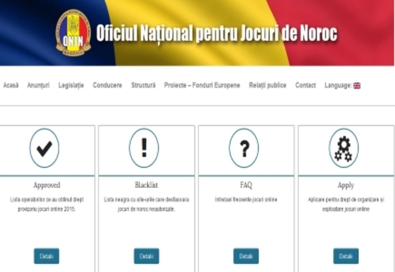 Eurojackpot 14 oktober