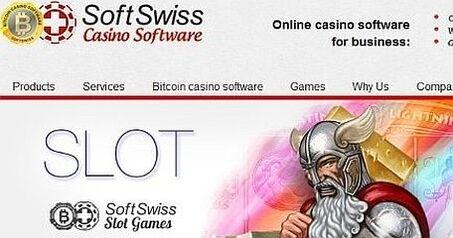 slots capital casino bonus codes