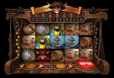 10 casino bonus ohne einzahlung