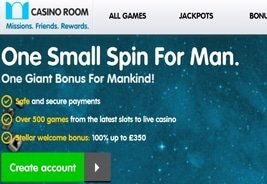 casino bonus ohne einzahlung august 2019