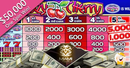 One club casino nd sydney casino poker machines