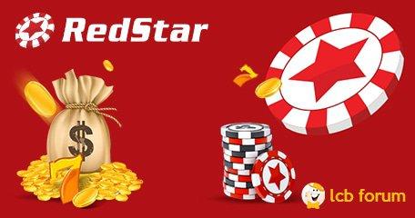 Форум казино звезда играть игровые автоматы онлайн gamelot