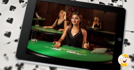 Strip poker supreme download full