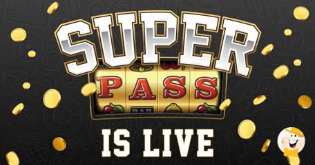 Earn Money For Ten Days By Playing Brand New Slots