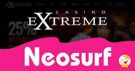 Casino Extreme No Deposit Bonus Casino Extreme 50 Free Chip No Deposit Bonus Code