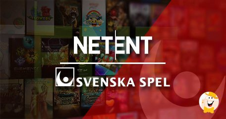 Svenska spel bingo betting turspel poker odds irish st leger betting sites