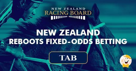 Tab fixed odds betting nzone bettinger electric