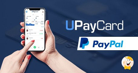 Upaycard Reviews