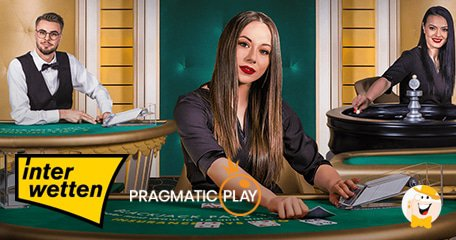 Chief Commercial Officer For Pragmatic Play Thrilled To Make Deal