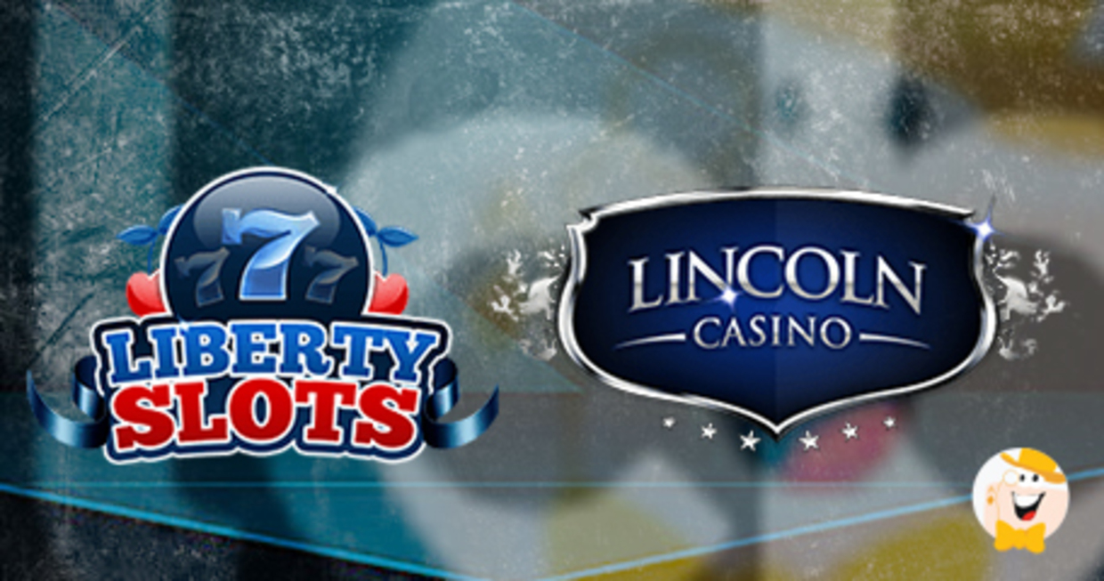 Liberty Slots And Lincoln Casino Become A Part Of Lcb Member Rewards