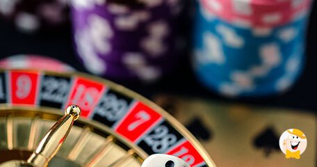 Subliminal Messages in Gambling and Gaming: Hidden Risks
