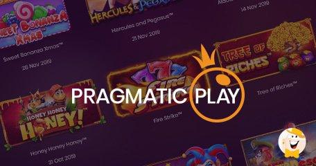 实用游戏将在英国市场上展示真人娱乐场投资组合