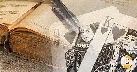 国王和皇后:赌博历史上8个最有趣的统治者[纸牌背后的故事]