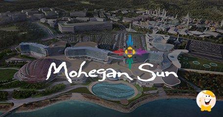 Mohegan宣布有关韩国启发计划的详细信息