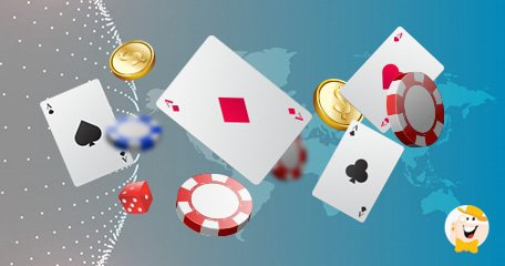 December 2019 iGaming Changes in Regulations Across the Globe
