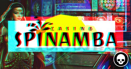 Safe online casino games australia players