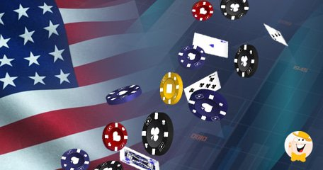 us casino regulations