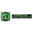 Grand Virtual CDIC logo