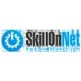 SkillOnNet Overview logo