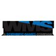 WMS Gaming Inc logo