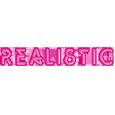 Realistic Games LTD logo