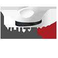 White Hat Gaming logo