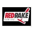 Red Rake Gaming logo
